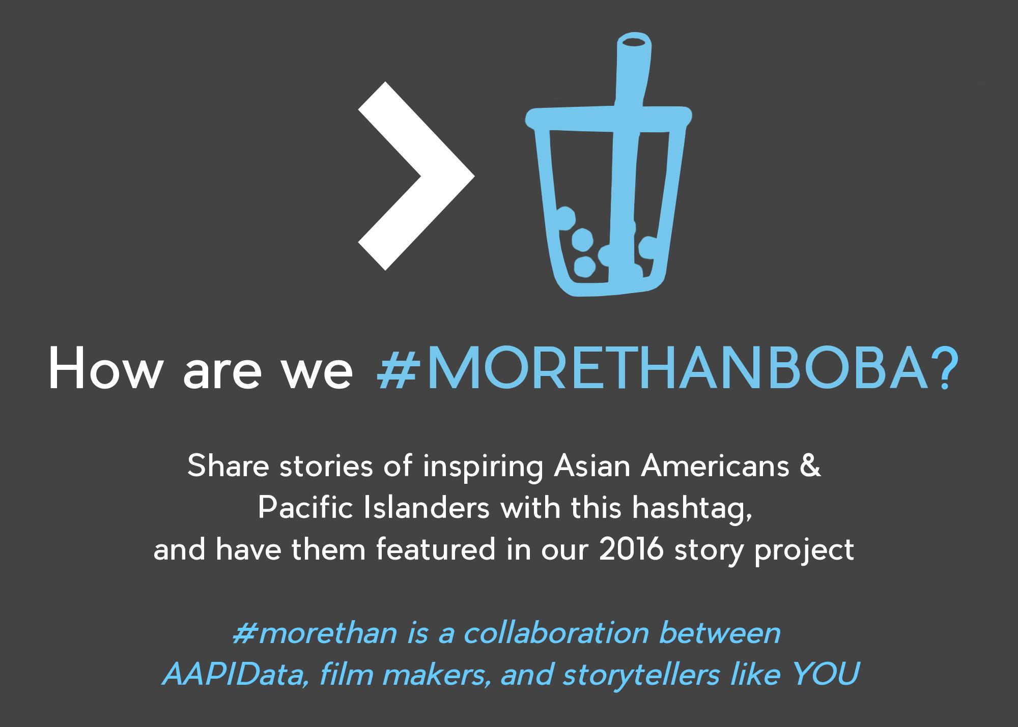 morethanboba-share
