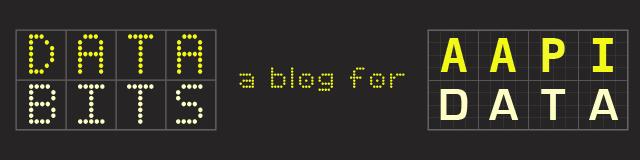 Data Bits