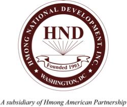 hnd-logo