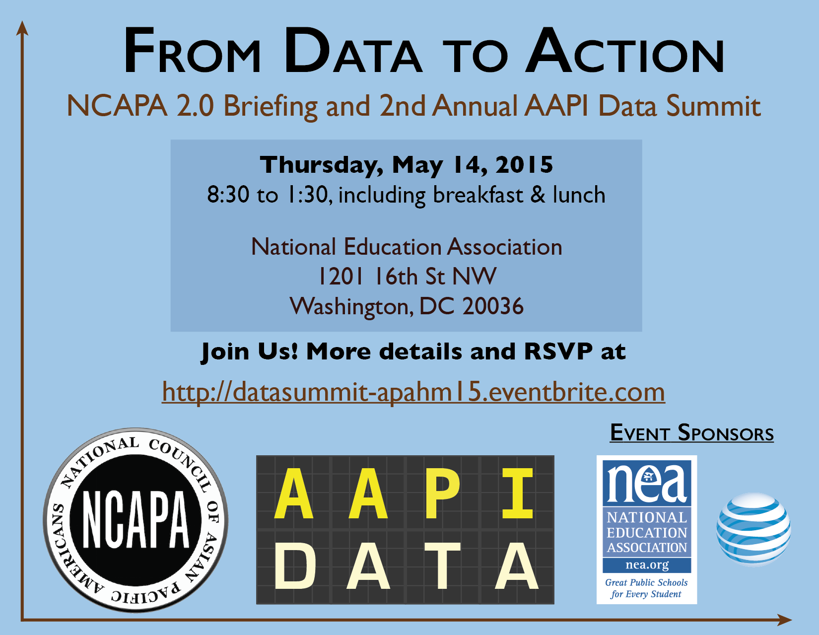 apahm-policy-data-summit-may14