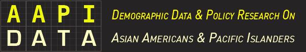 AAPI Data
